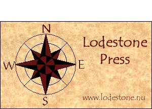 Lodestone Press